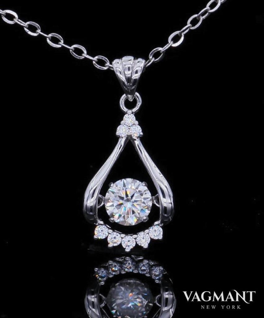 Vagmant® Le Princess Necklace